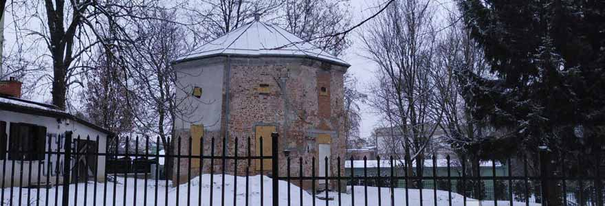 Domek Kata Lublin