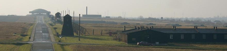 KL Majdanek