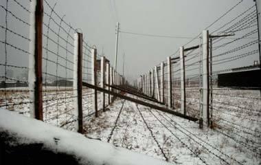 Majdanek Lublin